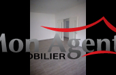 AL779, Location appartement Dakar Ngor