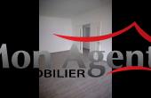 AL779, Location appartement Dakar Ngor