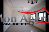 AL781, Appartement en location Dakar Mariste