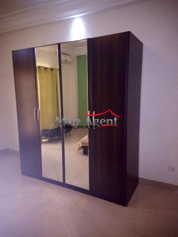 Location appartement meubl dakar almadies agence - Location appartement meuble agen ...