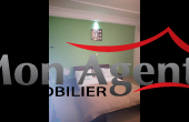 AL783, Location appartement meublé Dakar Almadies
