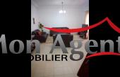AL785, Appartement meublé Dakar Sénégal en location