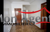 AL788, Appartement en location Mermoz pyrotechnique à Dakar