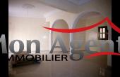 AL790, Location appartement Cité Sonatel Dakar Liberté