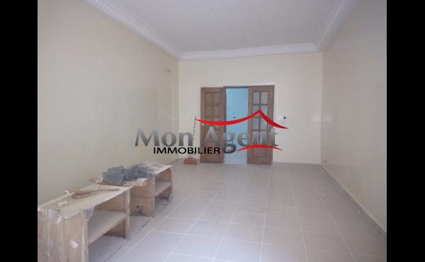 Appartement à louer Dakar Cité Sonatel Liberté