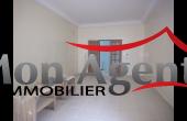 AL791, Appartement à louer Dakar Cité Sonatel Liberté