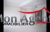AL793, Appartement Dakar Liberté 6 extension à louer