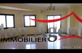 AL794, Appartement Dakar Mariste à louer