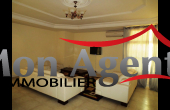 AL300, Location appartement piscine Dakar Ngor