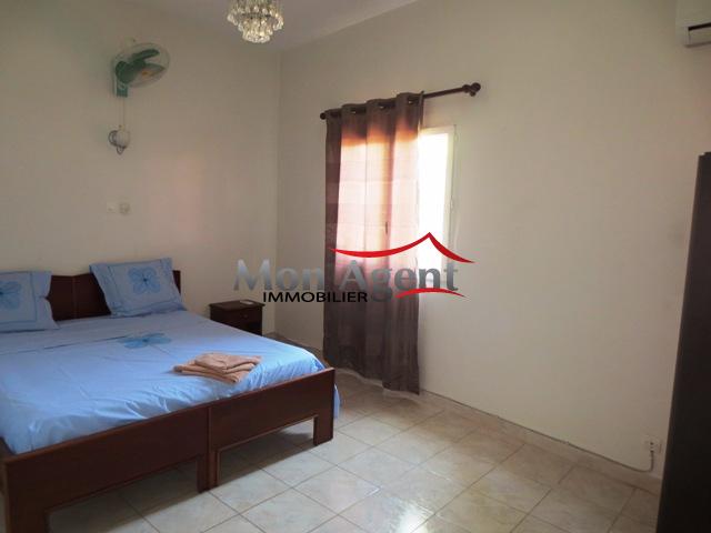 Location appartement meubl dakar ouest foire mon agent - Location appartement meuble agen ...
