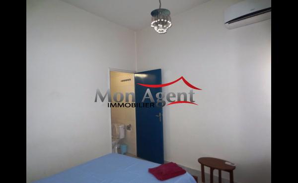 Location appartement meubl dakar ouest foire mon agent for Appartement meuble a louer dakar senegal