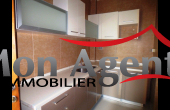 AL305, Location appartement Ngor Dakar