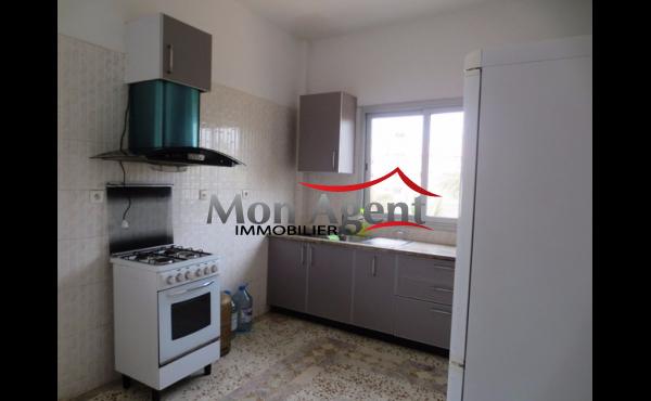 Appartement meubl dakar aux almadies louer agence for Appartement meuble a louer dakar senegal