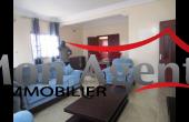 AL306, Appartement meublé Dakar aux almadies à louer