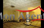 AL311, Studio à louer Dakar à Ngor