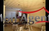 AL312, Location d'un studio meublé à Ouest foire Dakar