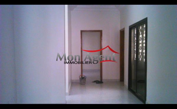 Appartement Dakar liberté 6 extension à louer