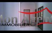 AL314, Appartement Dakar liberté 6 extension à louer