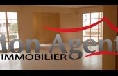 AV007, Appartement à vendre Plateau Dakar