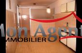AV014, Appartement à vendre Plateau à Dakar