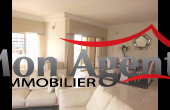 AV015, Appartement Dakar almadies à vendre