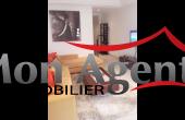 AL706, Appartement en location aux Almadies à Dakar