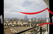 AV045, Appartement à vendre Dakar à Mermoz