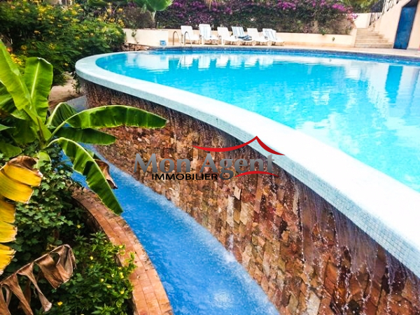 81-appartement saly edited