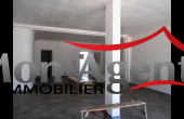 CL041, Location d'un magasin 85m² au Virage à Dakar