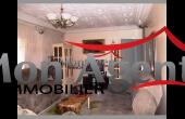 AV019, Appartement à vendre Mariste Dakar