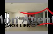 AV023, Appartement Dakar Plateau à vendre