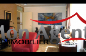 AV024, Appartement à vendre au Mariste Dakar
