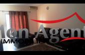 AV025, Appartement à vendre au Virage Dakar