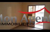 AV026, Vente appartement à Dakar Mariste