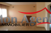 AV027, Appartement en vente au Virage Dakar