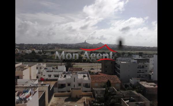 Appartement à vendre Liberté 6 Dakar