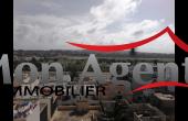 AV028, Appartement à vendre Liberté 6 Dakar