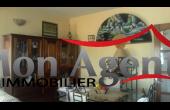 AV029, Appartement en vente Dakar au Mariste