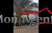 VV063, Villa à vendre à la Zone de Captage à Dakar