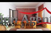AV032, Appartement à vendre Dakar Virage