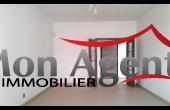 AV037, Vente appartement Mermoz Dakar