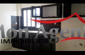 AV038, A vendre appartement à Mermoz Dakar