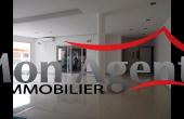 AV039, Appartement à Dakar Almadies à vendre