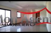 AV040, Appartement à vendre Dakar aux Mamelles