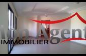 AV041, Appartement à vendre à Dakar Mamelles
