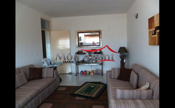 Appartement en vente Dakar Mariste