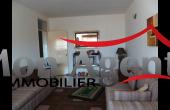 AV042, Appartement en vente Dakar Mariste