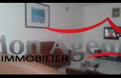 AV043, A vendre appartement Dakar Mariste