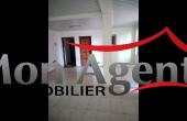 AV044, Appartement en vente Dakar au Plateau