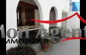 VL281, Location d'une maison à Mermoz Dakar